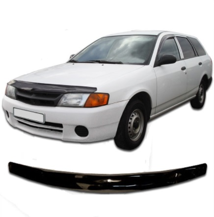 NISSAN AD VY-11 1996-2003г