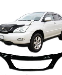Дефлектор капота TOYOTA HARRIER U30-U38 2003-2009г