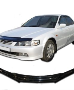 Дефлектор капота HONDA ACCORD CL1,CL3, CF3-CF5 1997-2002г