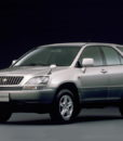 toyota_harrier_759433