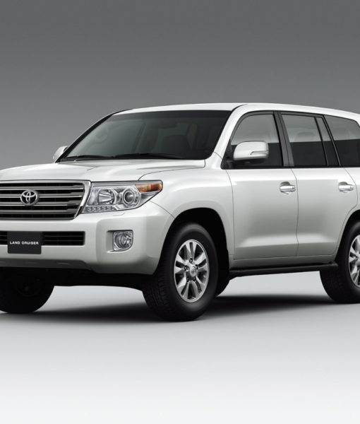 toyota_land_cruiser_859089